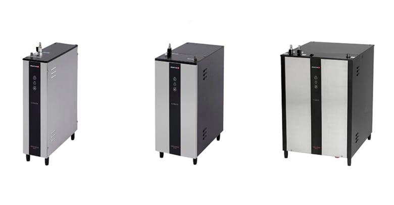 Boilers-y-Calentadores