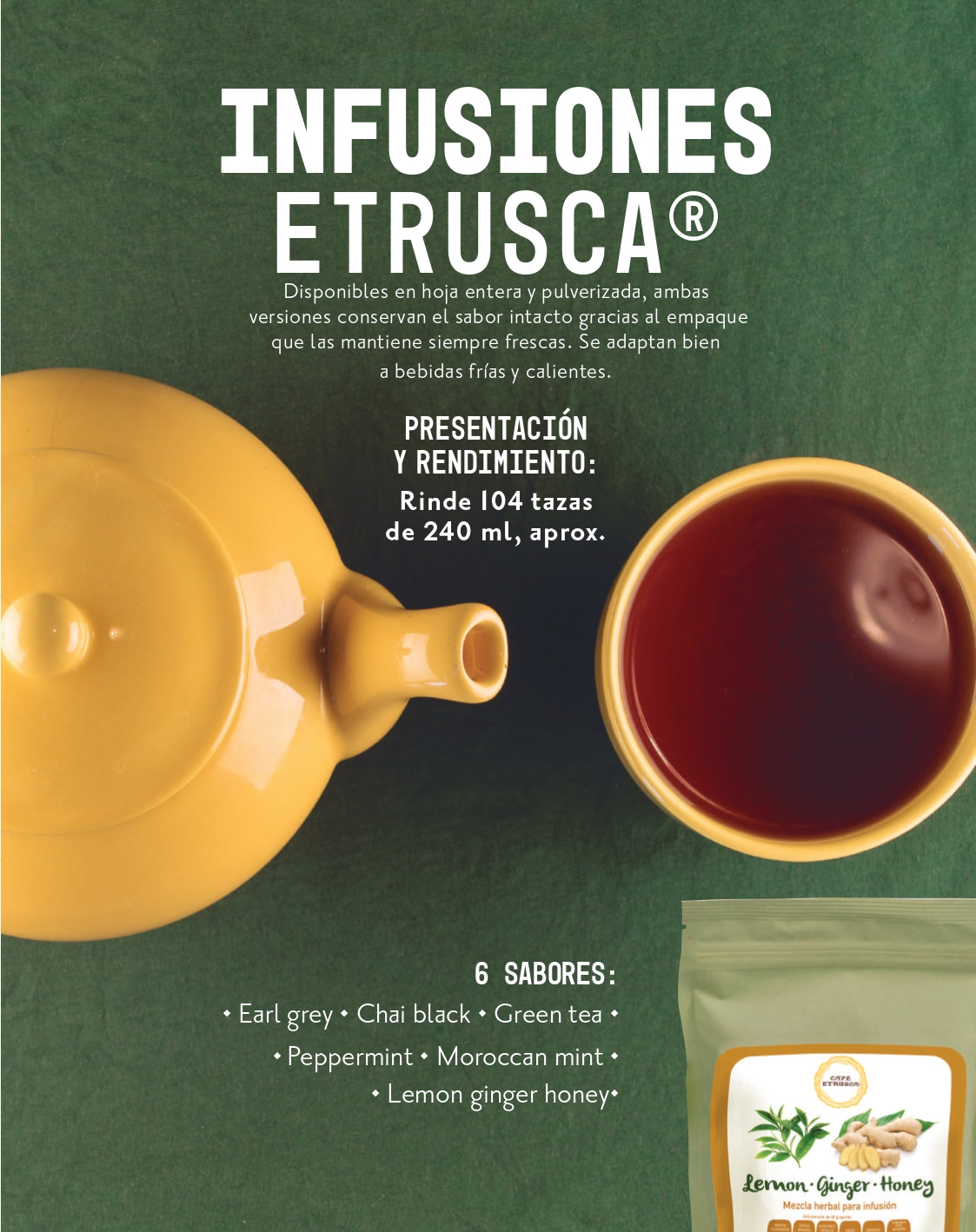 CATALOGO_ETRUSCA_2020_FINAL_compressed-21-54_pages-to-jpg-0033