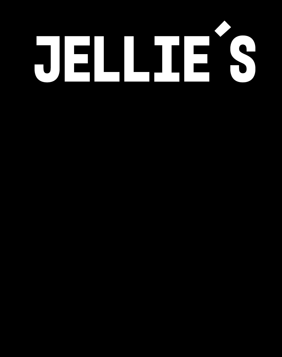 Jellie's