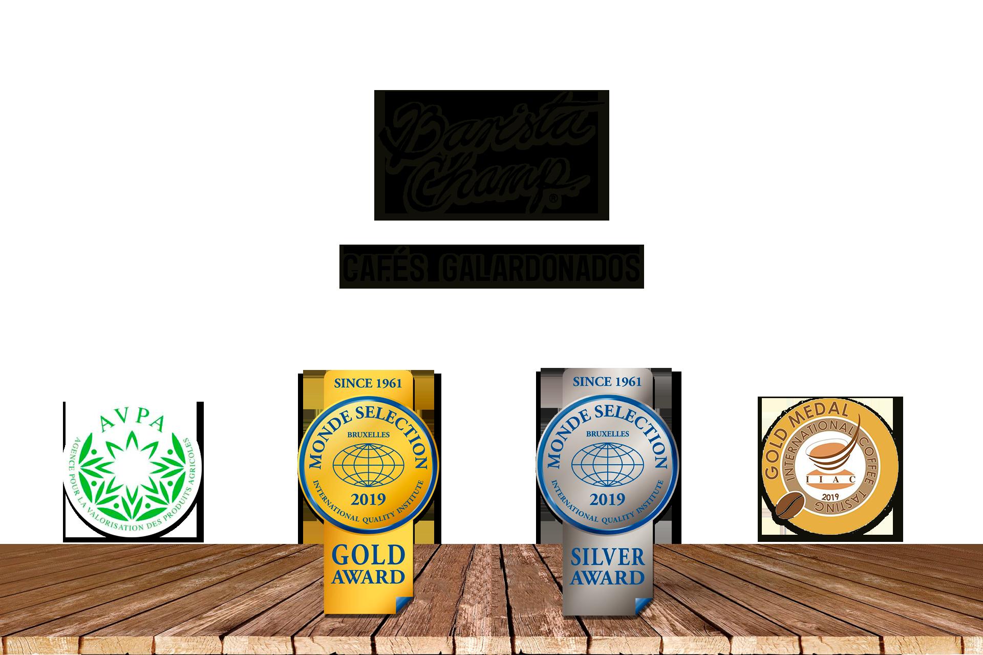Slider-Barista-Champ-Cafés