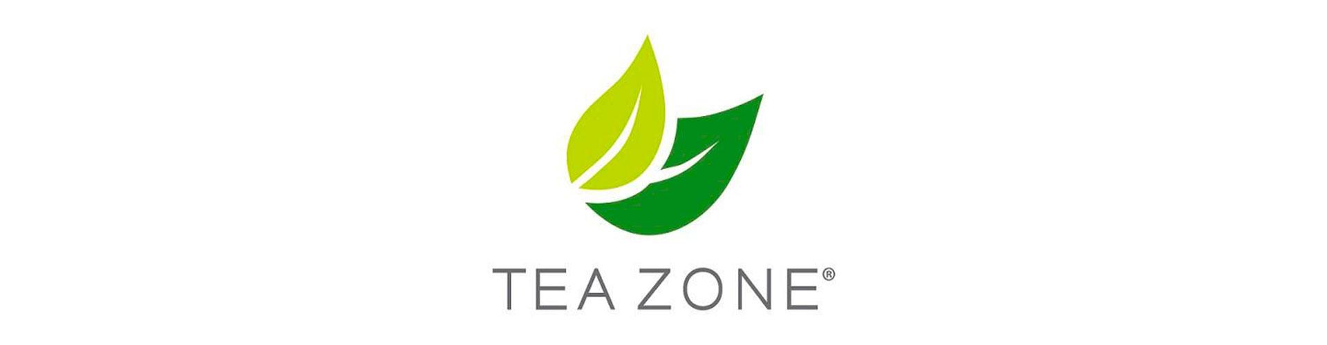 Tea Zone Slider