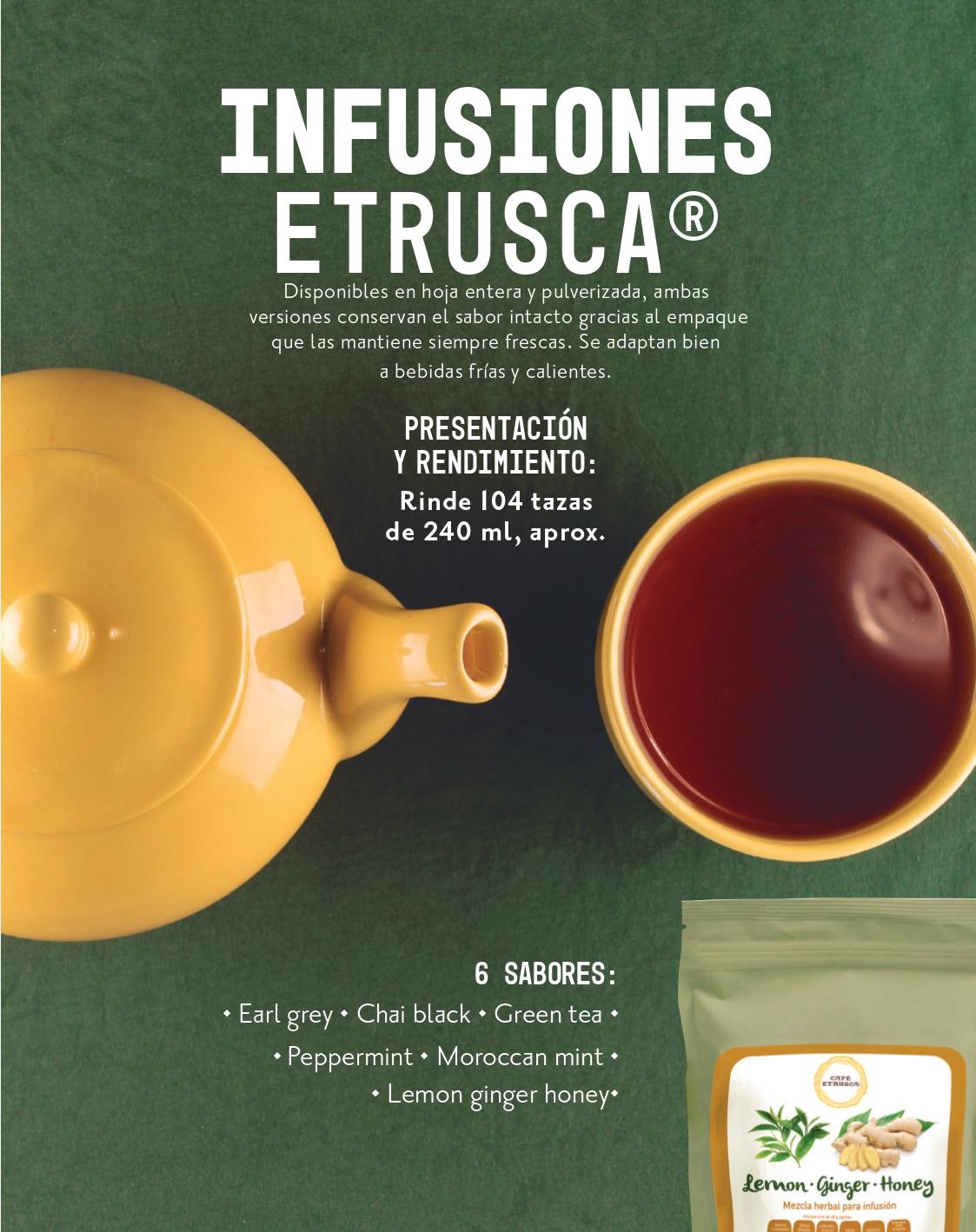 Infusiones Etrusca 01