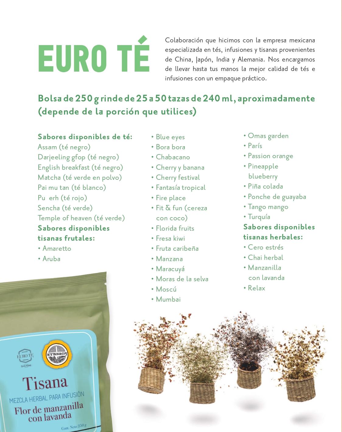 Infusiones Etrusca 02