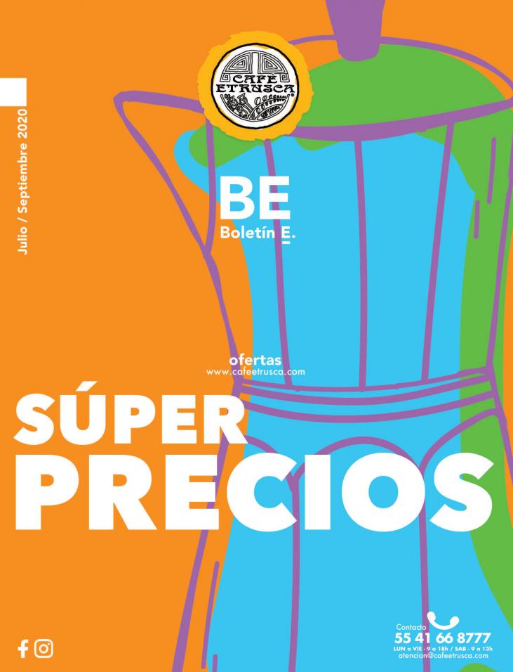 SuperPreciosJulSep2020